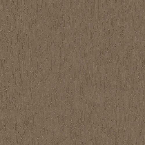 AP 104 Čokoládová hnedá