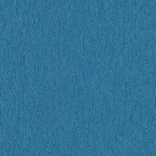 AP 47 Brilantná modrá