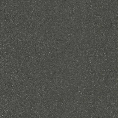 AP 60 Antracitová šedá štruktúra z piesku