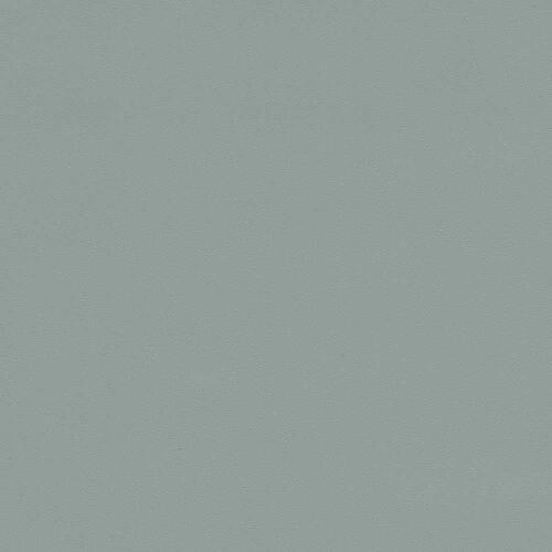 AP 61 Gray štruktúra z piesku