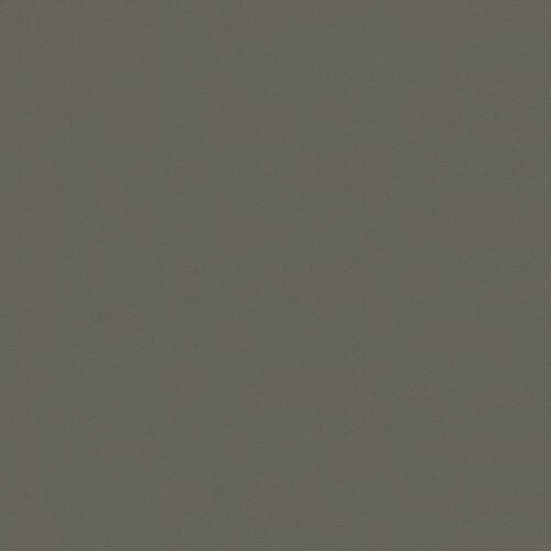 AP 65 Pieskovaný kremeň