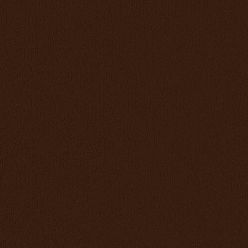 AP 72 Maron braun