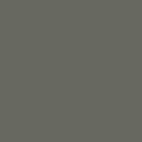 AP 88 Sivý gris quarz