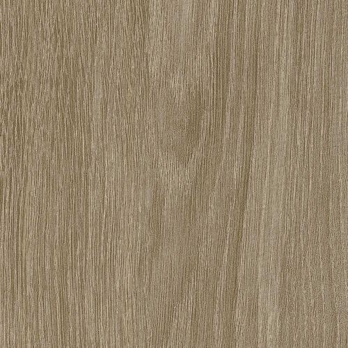 AP 94 Dub sheffield šedý