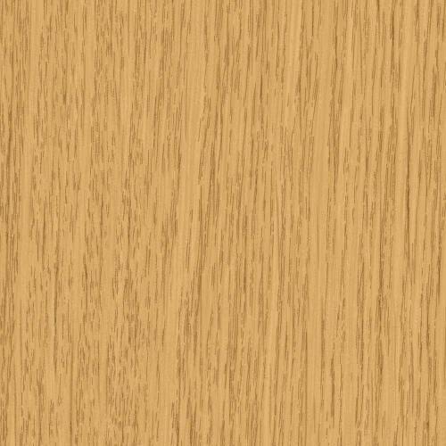 AP 02 Prírodný dub