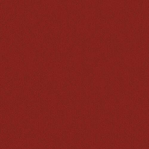 AP 32 Tmavý červený
