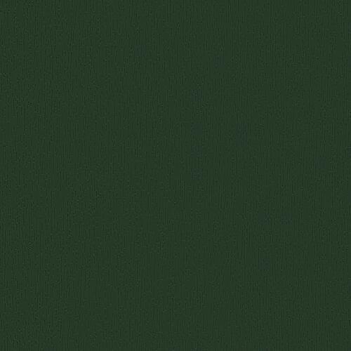 SAL-03 Tmavo zelená