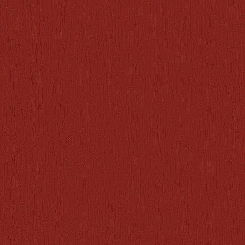 SAL-06 Tmavo červená