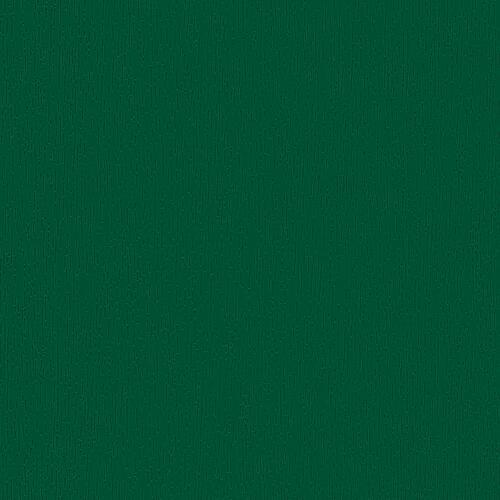 SAL-10 Zelená