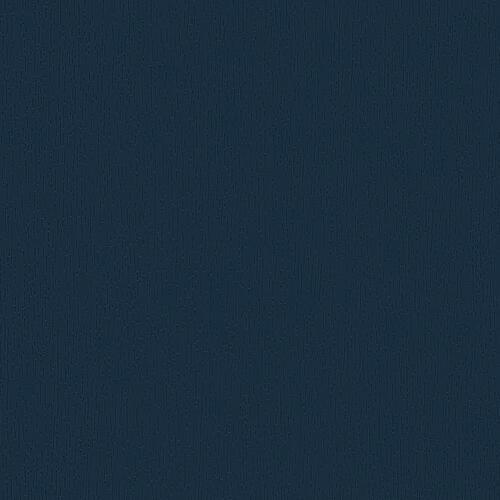 SAL-11 Oceľovo modrá