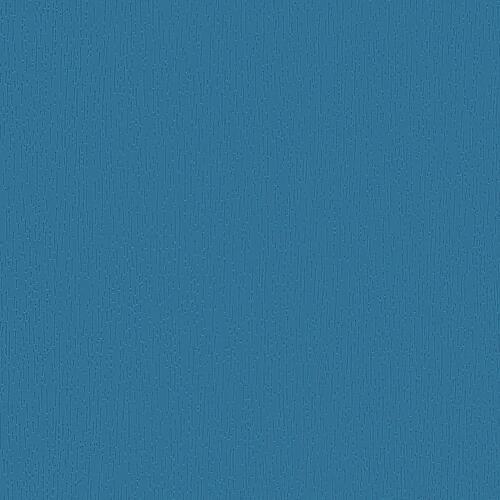 SAL-14 Modrá