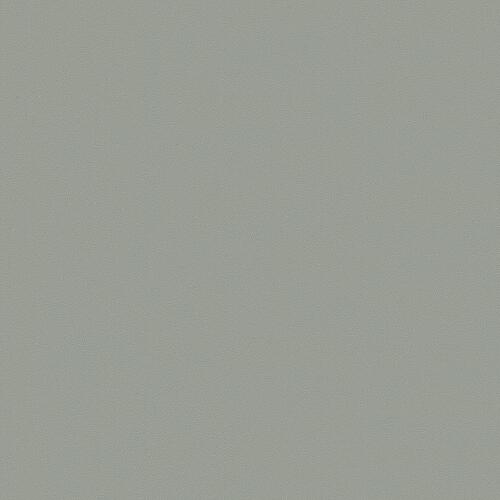 SAL-87 Signálna šedá pieskovaná