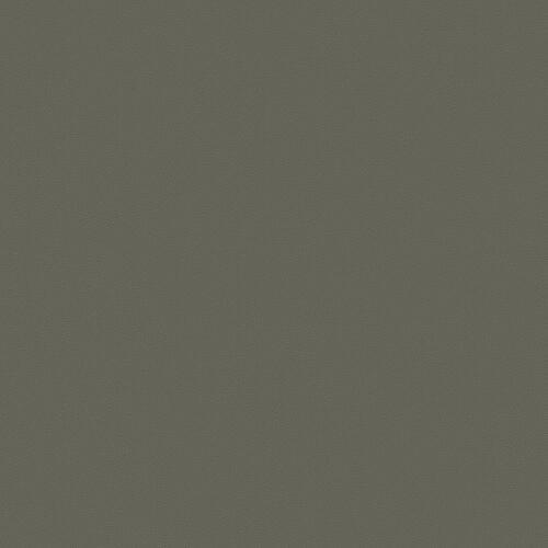 SAL-90 Kremeňovo šedá pieskovaná
