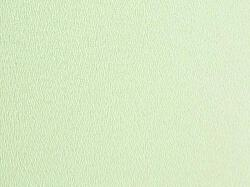 Creppe5112-zelená