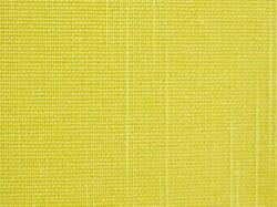 Itaca1432-žltá