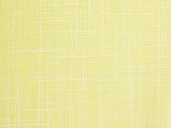 Shantung3830-žltá