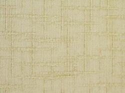Shantung807-bielakáva
