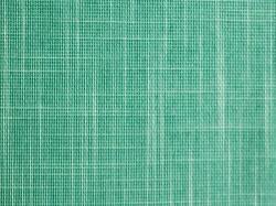 Shantung812-smaragdová