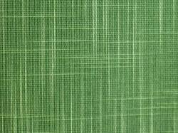 Shantung829-zelená