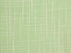 Shantung830-svetlozelená
